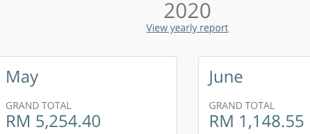 Screenshot-2020-08-13-at-1.43.54-PM