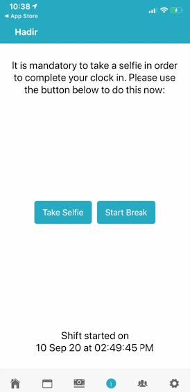 Screenshot-2020-09-15-at-10.50.19-AM