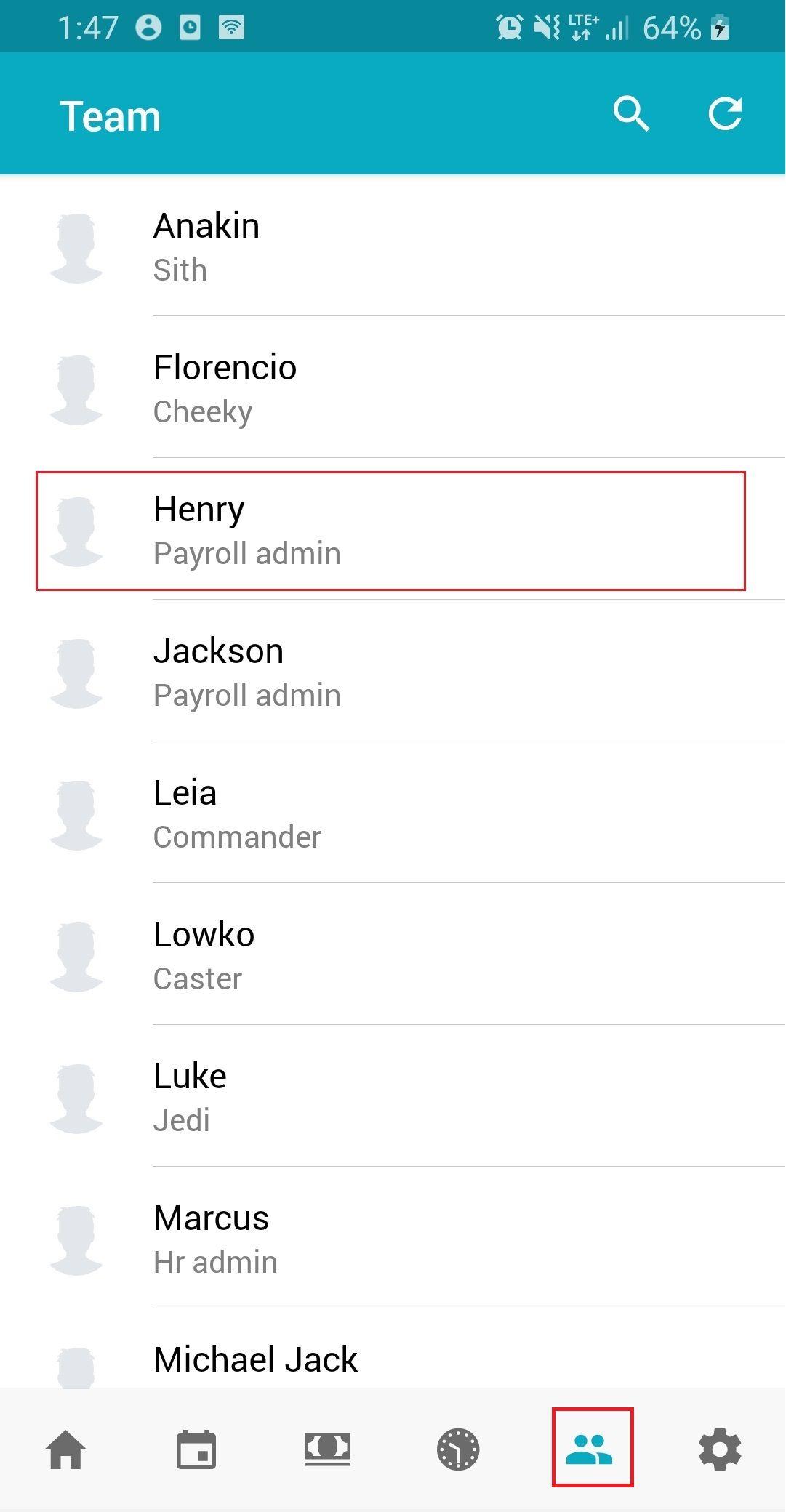 [phone-19]